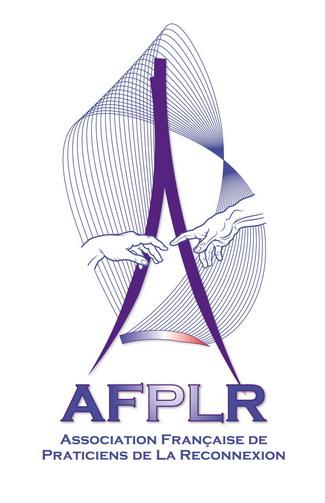 AFPLR, association Française de praticiens de la reconnexion